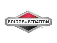 briggs-stratton