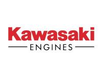 kawasaki_engines